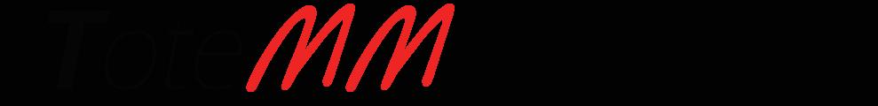 ToteMMultimedia.it Logo