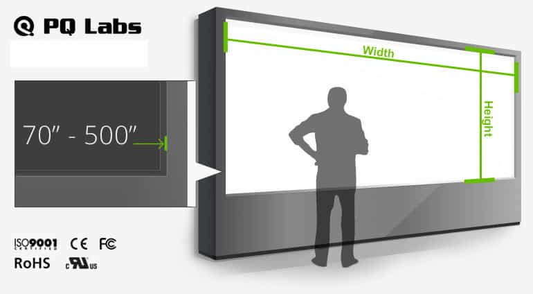 custom-size-touch-frame-pqlabs-certified-upto500inch-700px-q80
