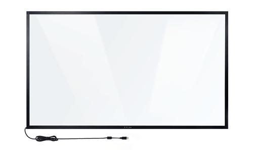 Cornice interattiva g6_multi_touch_screen