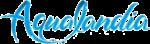 Acqualandia