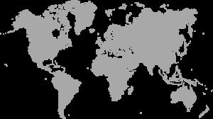 totemmultimedia mappa