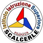 Istituto Scalcerle
