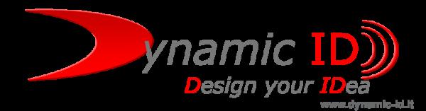 dynamic-id