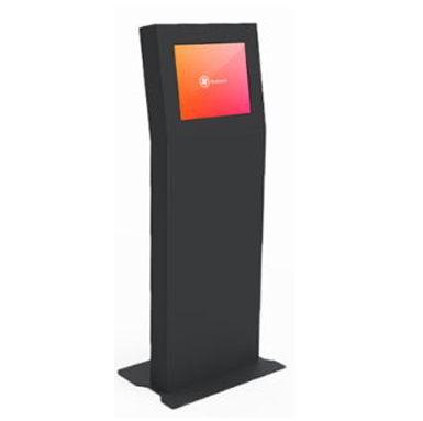 Apolo | Totemmultimedia | kiosk indoor
