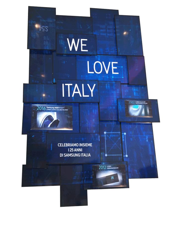 Digital signage | Totemmultimedia