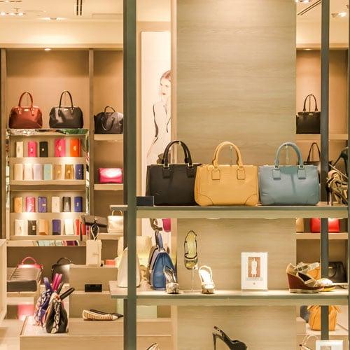 Totem per pagamenti in ambito retail | Totmmultimedia