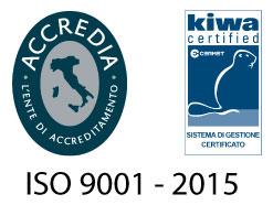 Kiwa_Accredia-Blu-SISTEMA
