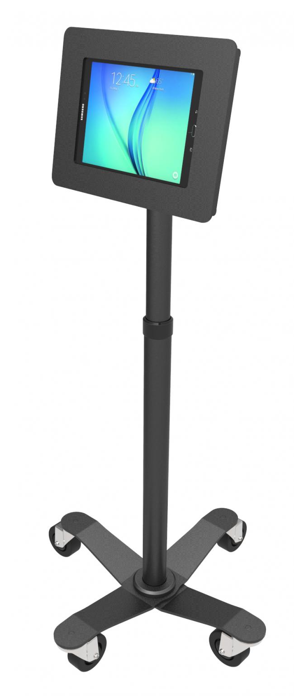 Supporto portatile per tablet