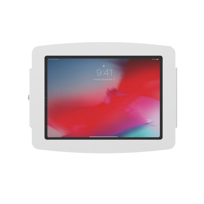 Supporto da parete per iPad