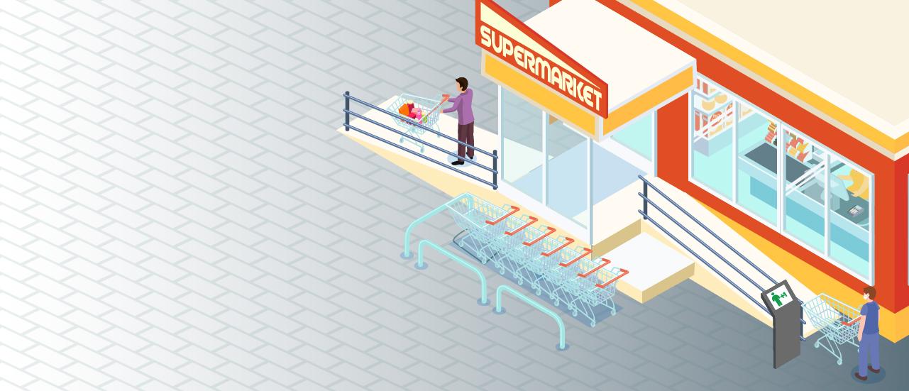 zero-contatti-supermercato-accessi