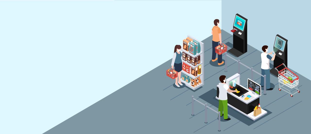 zero-contatti-supermercato-pagamento